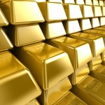 Live MCX Gold Intraday Amibroker Charts Now @ Marketcalls