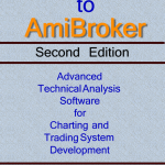 Download – Introduction to Amibroker 2nd Edition  by Dr. Howard Bandy