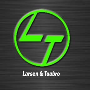 L&T Finance Holdings