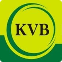 KVB NRE FD RATES