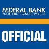 nre current account federal bank