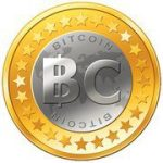 The Legality of Bitcoin in India – Bitcoins vs Normal Currency