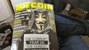 bitcoin legality