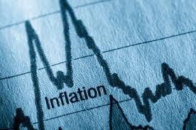 inflation linked bonds
