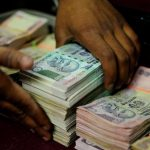 Rupee Linked Offshore Bonds