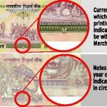 Things to know about RBI's Withdrawal of Pre-2005 currency notes