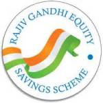 Top 5 Reasons to Save Tax on RGESS scheme