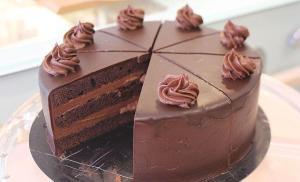corner-cafe-cake_0