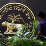 No Penality on  non-maintenance of minimum balances – RBI