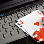 Online Gaming and Troubled Waters: Legality and Clarity