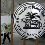 RBI increased Remittance limit from  USD 75,000 to USD 125,000