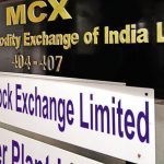 MCX to launch New Contracts up to March 2015.