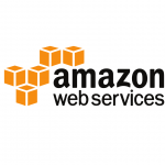 How to Setup and Run Amibroker in Amazon AWS Cloud