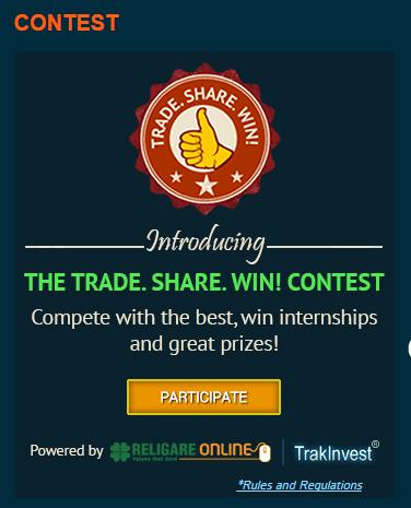 Trackinvest2
