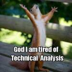 Benefits and Myths of Technical Analysis