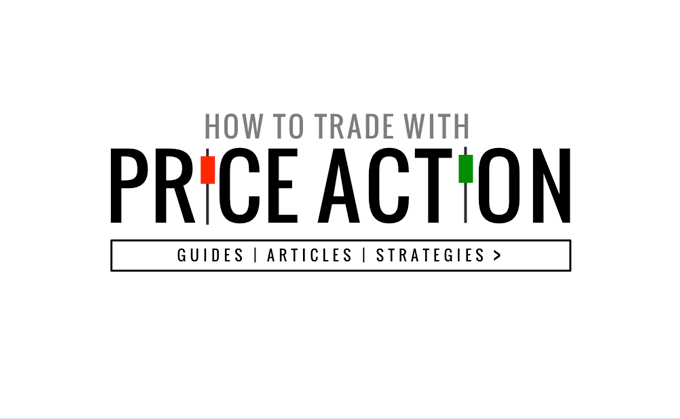 Price-Action-Slider-Final