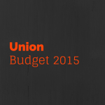 Union Budget 2015 – Live Coverage