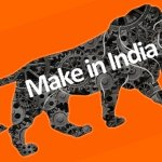 Trading the Indian Budget –Fiscal policy 2015