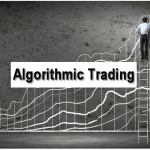 Basics of Algo Trading – Webinar – Symphony Fintech