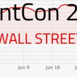 Quantcon 2015 – Live Streaming Conference