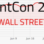 Quantcon 2015 – Live Streaming Conference