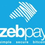 Zebpay puts Bitcoins in the Mobile Wallet