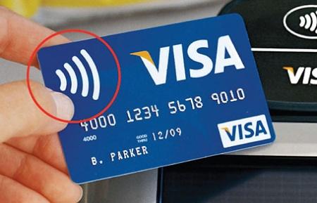visa-contactless-payment