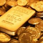 Gold Monetization Scheme Explained