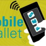BSNL Launches Mobile Wallet with Cash Withdrawal Option