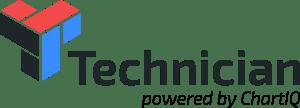 technician-logo-300x108