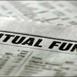 Things you need to Know about Direct Mutual Funds