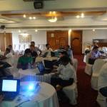 Amibroker Technical Analysis Workshop – Chennai