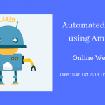 Webinar : Automated Hedging using Amibroker