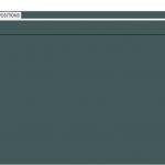 Released Algostudio 2.0.0.2 – Amibroker AutoTrading Bridge for Upstox API Users