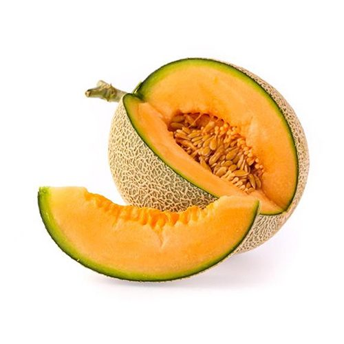 Sweet Melon/ Spanspek Special – 2 For R50