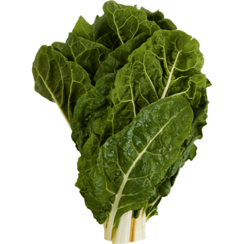 Spinach Special – 2x Bunches For R15