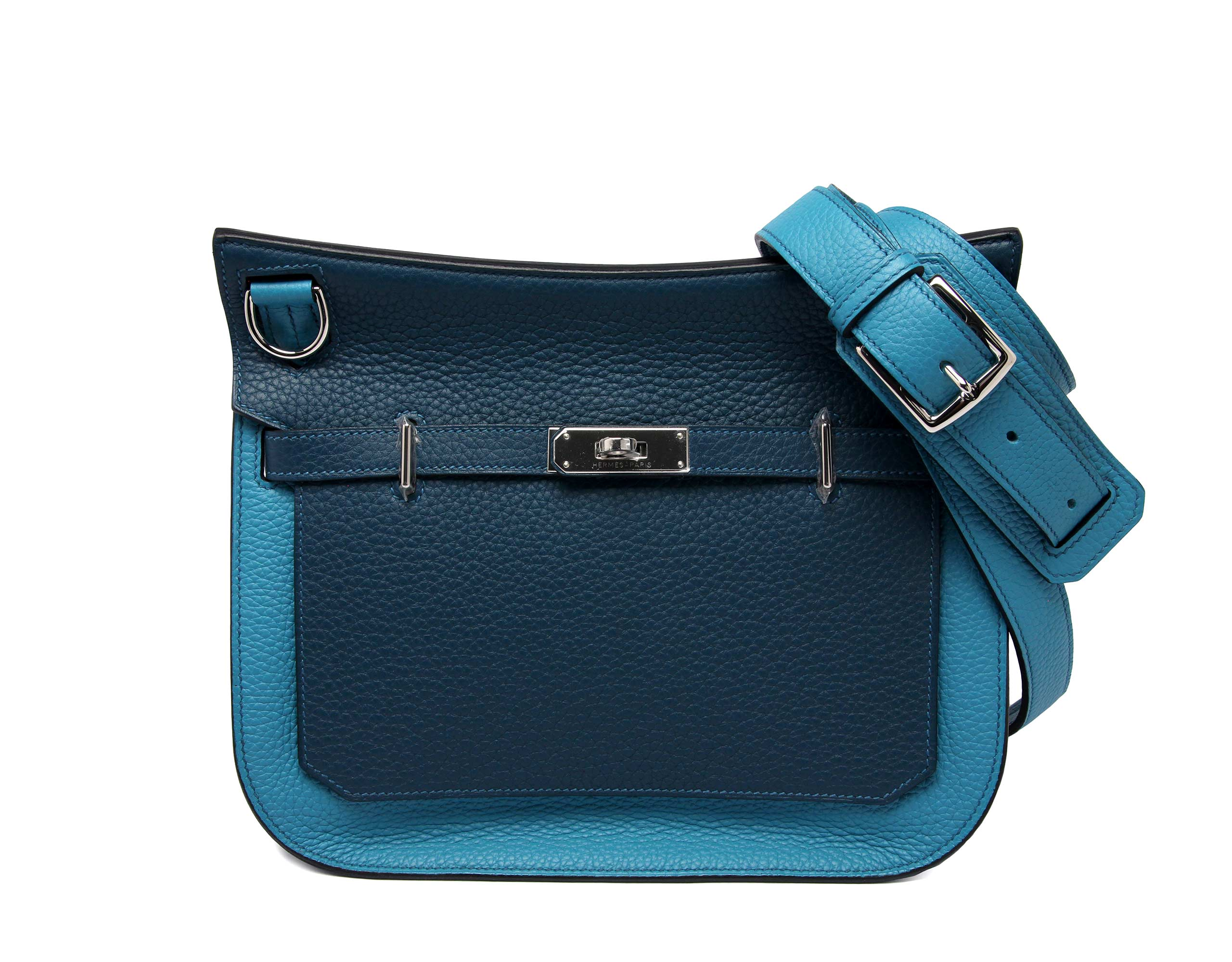 ee568adfba31 ... netherlands hermes outlet san diego 2014hermes bag collection 2010  download hermes jypsiere blue colvert turquoise clemence