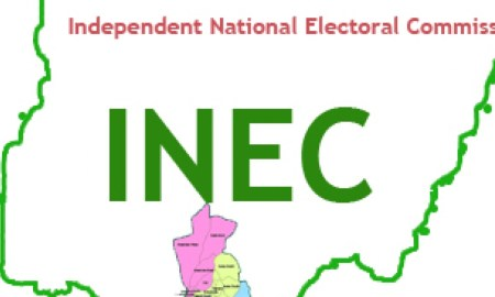 Rivers State By-election