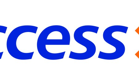 Access Bank declares N73mil profit for 2018