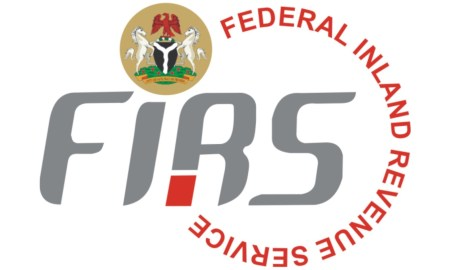 FIRS refutes 50% VAT increase