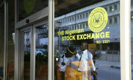 NSE closes week on bearish streak Trading activities on the floor of the Nigerian Stock Exchange (NSE) finished last week on bearish streak. The NSE All-Share Index and market capitalization depreciated by 0.01 per cent to close the week at 31,139.35 and N11.612 trillion respectively.
