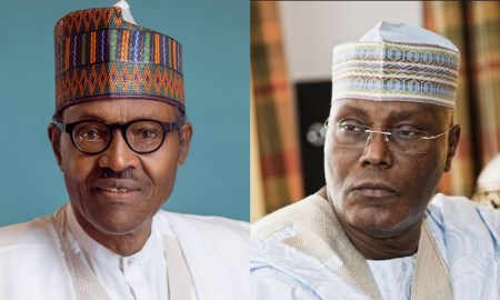 Why Buhari should surrender to Atiku