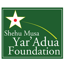 Yar'adua Foundation
