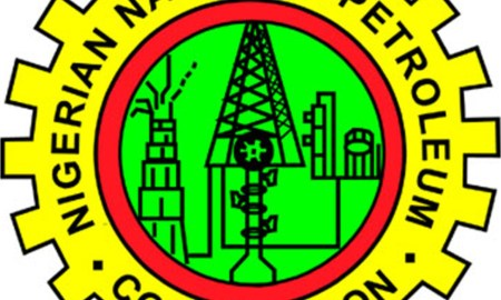 NNPC begins renovation of Port Harcourt refinery