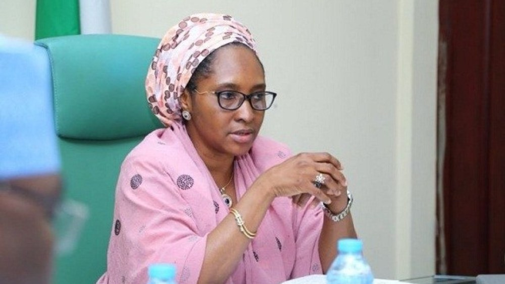 October 2019 Deadline Of IPPIS Enrolment – Minister Of Finance