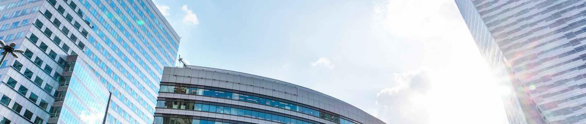 architectural design architecture bangkok blue