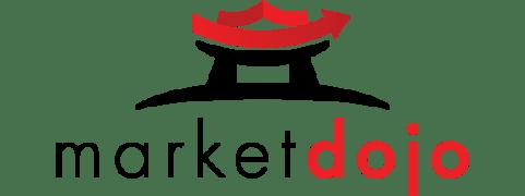 Market Dojo Logo