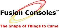 Fusion Consoles