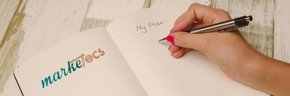 business plan   business planning