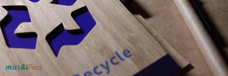 repurpose reduce reuse busienss content in blogging